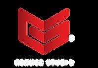 logo_final-06.png