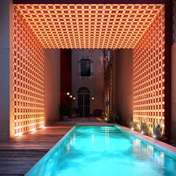 Hotel Boutique Casa Italia