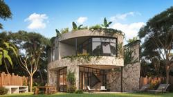 Casa Nah