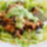 black bean taco salad.PNG