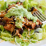 black bean taco salad.PNG