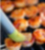 bs grillin shrimp pic.PNG