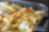 blazin chicken pasta.PNG