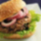 vegan mushroom bean burger recipe.jpg