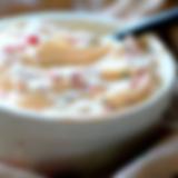 blazin mayo.PNG