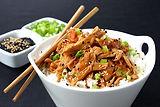 slow-cooker-hawaiian-sticky-chicken reci