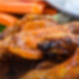 bs website wings.JPG