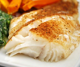 baked_tilapia_with_thyme.png