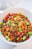 BS enchilada quinoa bake.jpg