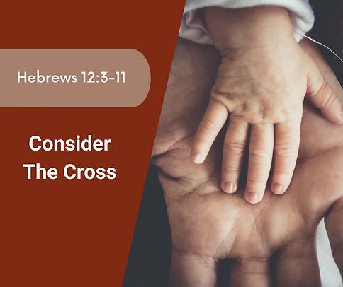 Hebrews 12_3-11 Rich Brown.png