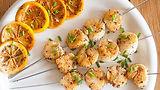 foodlion grilled scallops.jpg