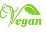 vegan logo png .JPG