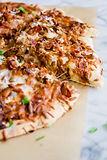 Pulled-Pork-Pizza.jpg