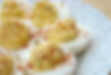 bsg deviled eggs pic png.png