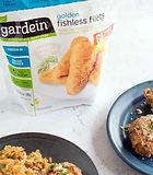 gardein golden fishless filets.JPG
