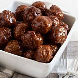 BBQ meatballs_edited.jpg