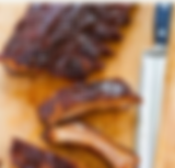 bs grillin ribs.PNG