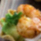 BSG FB  Shrimp-Taco-Bites-798x350.jpg