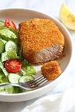 Breaded-Pork-Chops-in-the-Air-Fryer-1.jp