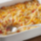 hash brown casserole.PNG