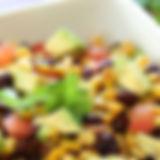 southwest corn and black bean saladCaptu