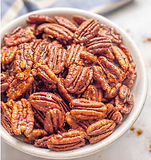 Sweet and spicy pecan pic.JPG