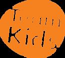 TeamKids-Logo_Orange Only_CMYK.png