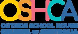 OSHCA_Logo_Colour.png