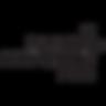Duingin-logo.png