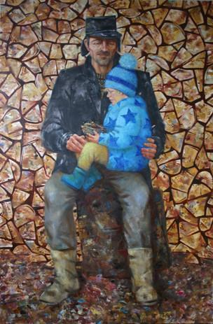 Im Holz