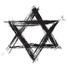 Jewish Rule