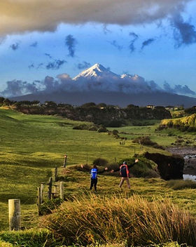 Opunake-Walkway-Backpacking-New-Zealand-