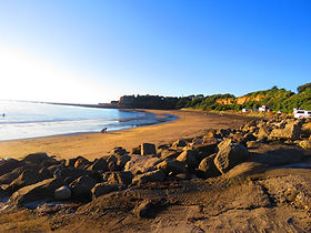 Middleton bay(1).JPG