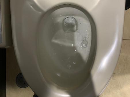 トイレつまり・脱着 水戸市