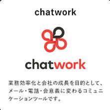 logo_icon_09.png