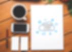 SnapCrab_NoName_2018-12-11_15-31-42_No-0