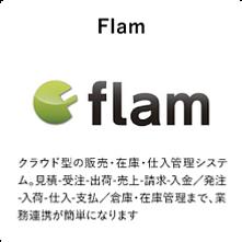 logo_icon_07.png