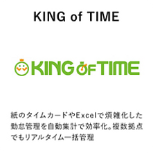logo_icon_06.png