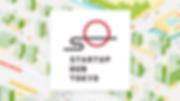 img_startup-hub-tokyo.png