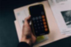 accounting_img03.jpg