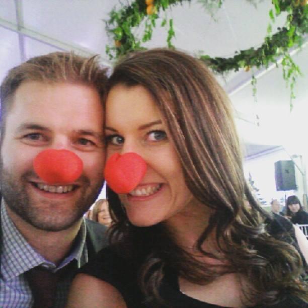 Lelacheur Wedding August 2015