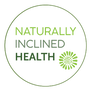 NaturallyInclined_logo_web_edited_edited