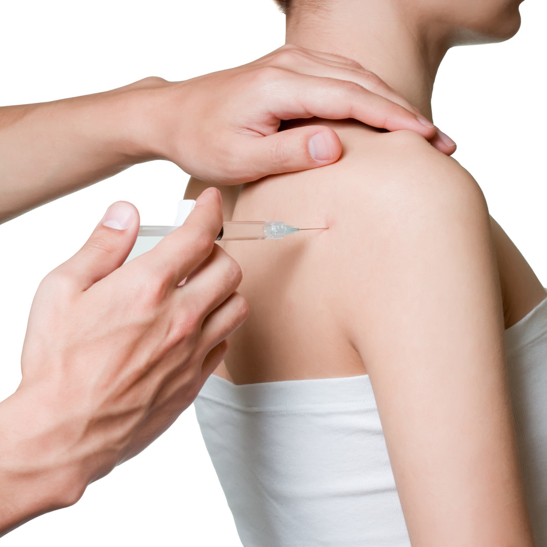 intra-articular injection.jpg