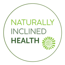 NaturallyInclined_logo_web_edited.png