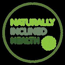 NaturallyInclined_logo_web_edited.png