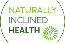 Naturally Inclined Health