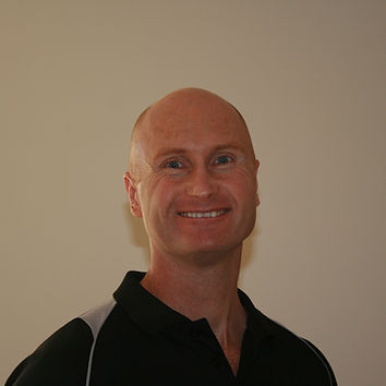 Medowie Physio | Mike Paterson