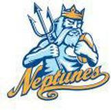 Nelson Bay Neptunes |