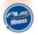 Plus Fitness Medowie | Medowie | Gym