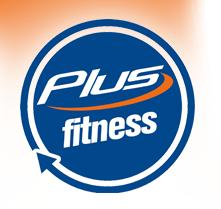 Plus Fitness Medowie | Medowie | Gym